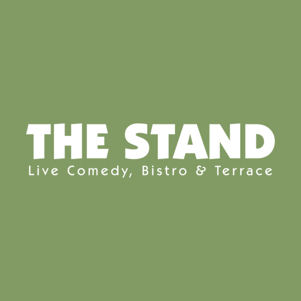 stand_LOGO_